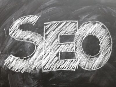 Search Engine Optimization Seo  - geralt / Pixabay