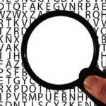 Alzheimer S Dementia Words  - geralt / Pixabay
