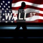 Usa Finance Wall Street Person  - geralt / Pixabay
