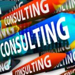 Consulting Note Leadership  - geralt / Pixabay