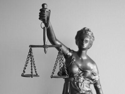 Legal Right Justice Law Of Nature  - Ezequiel_Octaviano / Pixabay