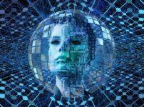 Face Networks Head Thoughts Media  - geralt / Pixabay