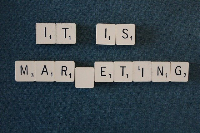 Marketing Affiliates - Pantanea_ / Pixabay