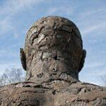 Sculpture Figure Statue Male Art  - Bluesnap / Pixabay