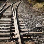 Soft Spots Decision Gleise Rails  - danielkirsch / Pixabay