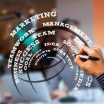 Teamwork Business Logistics Success  - geralt / Pixabay