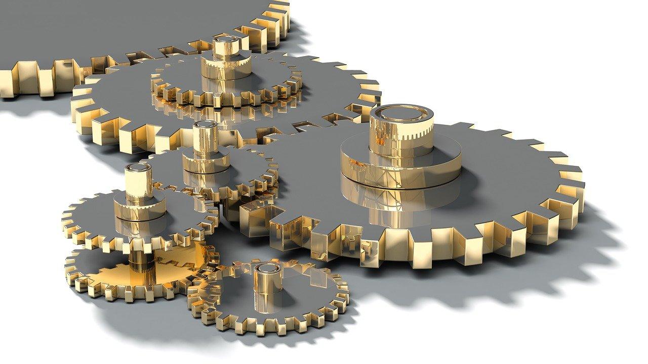 FXの取引と利益が出る仕組み