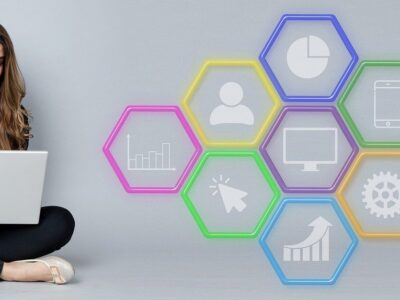 Digital Marketing Search Engine  - Tumisu / Pixabay