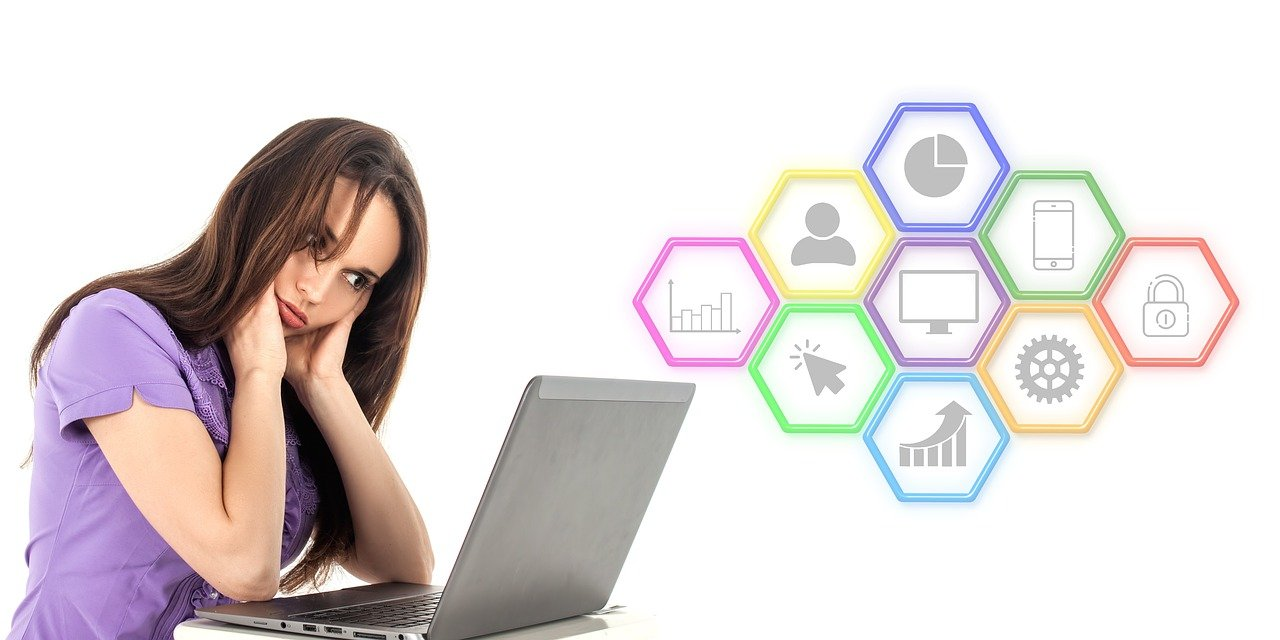 ブログアフィリエイトで必要なツールとは?