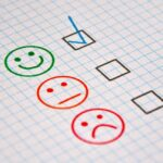 Feedback Review Gut Bad  - athree23 / Pixabay