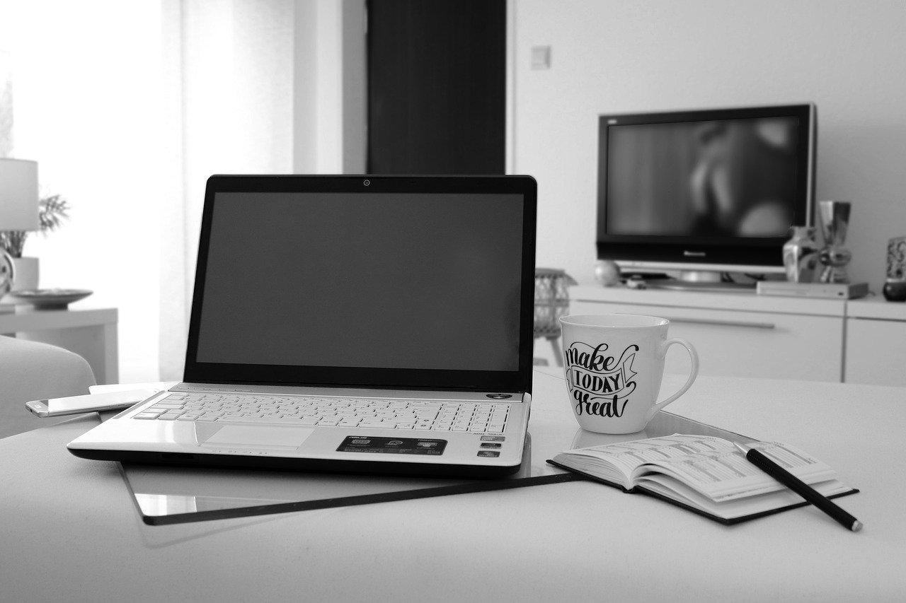 在宅ワークの定番やおすすめは?仕事はオンラインで探す理由も解説|まとめ