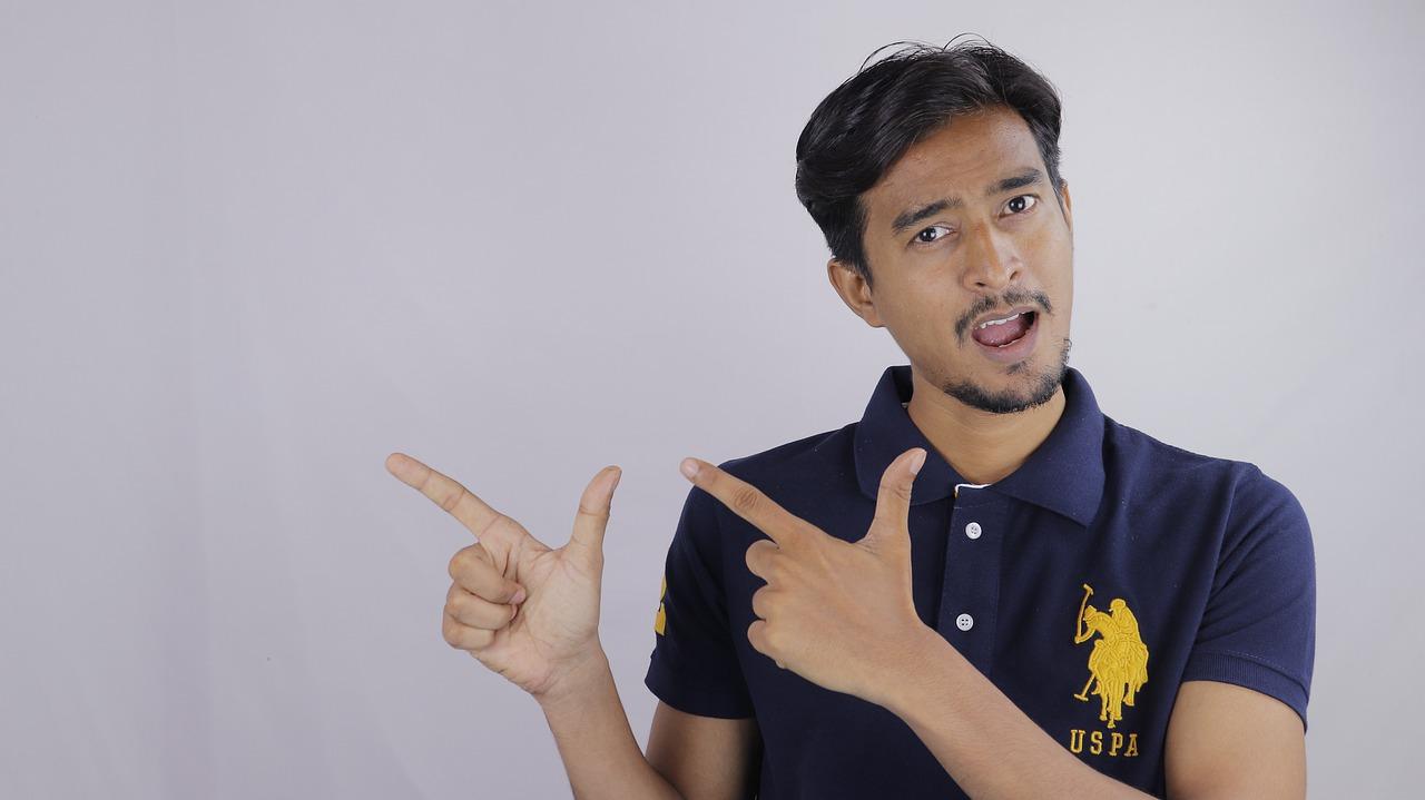クラウドワークスのデメリット|悪い口コミの事例