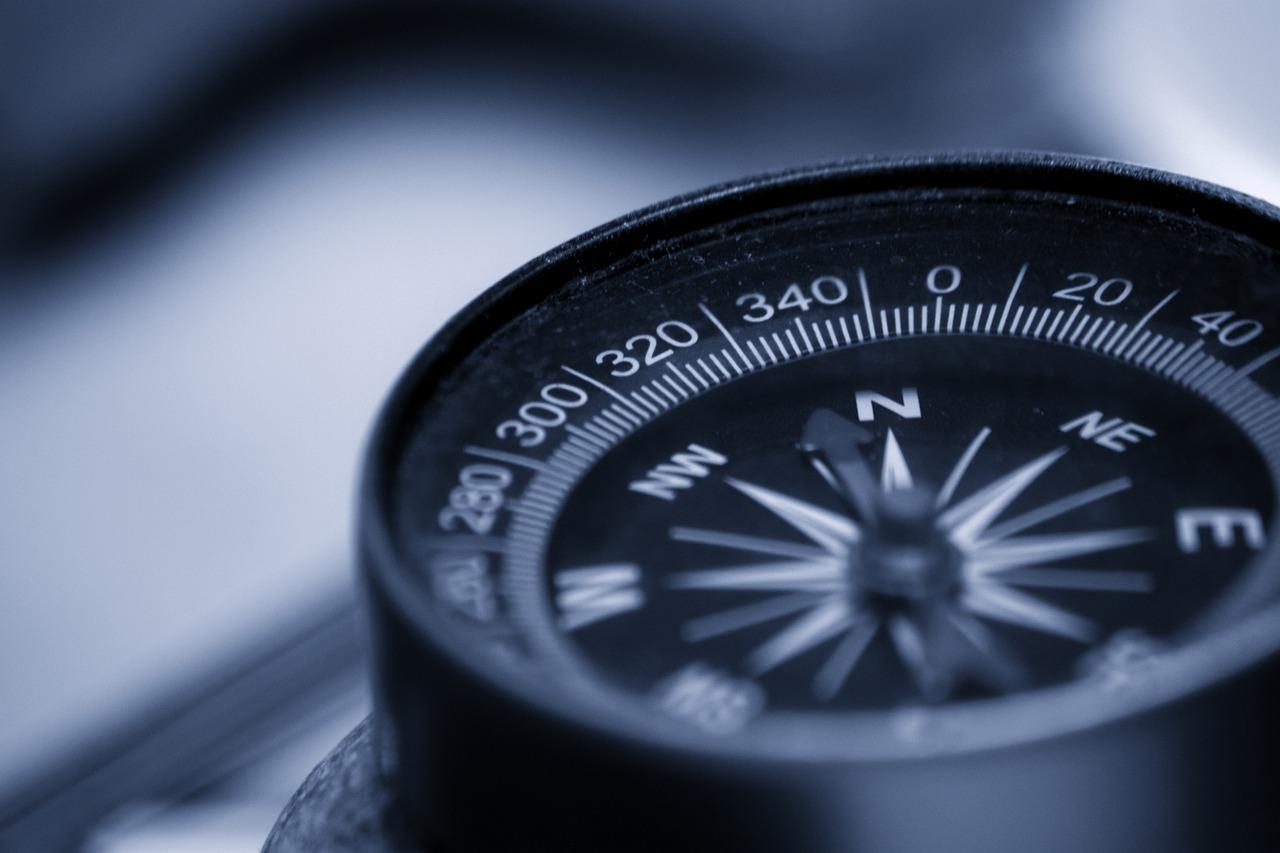 ECナビの評判と口コミ|安全に利用できるポイントサイトか?検証|あとがき